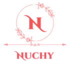 Nuchy